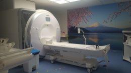 Qu'est-ce qu'une IRM cérébrale ?